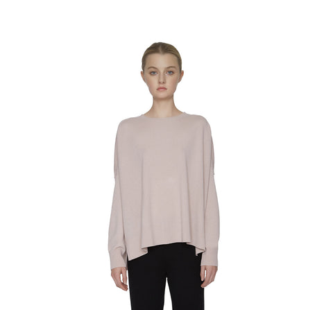 products/Una-Cashmere-Crewneck-Sweater-Champagne-Rose-Front_15059f42-2ac4-46ec-be01-1225dbc56e2d.jpg