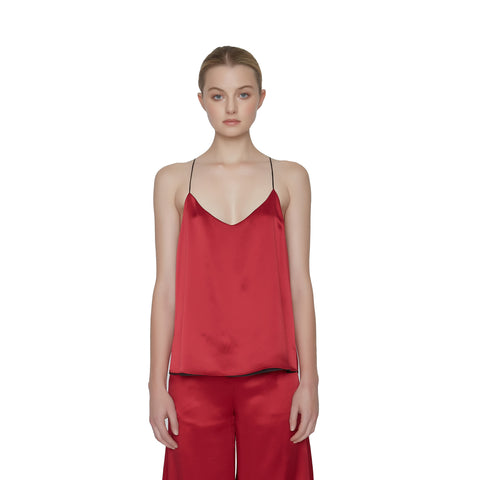 products/Vivian-Reversible-Top-Ruby-Front-2.jpg