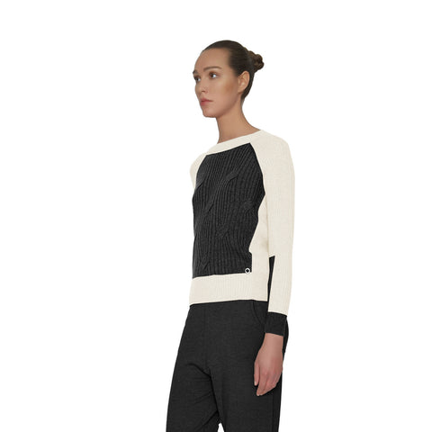 products/Yara-Cable-Cashmere-Sweater-Creme-Noir-Si11de-1_7137c601-a74a-4311-95fe-481577f40e6a.jpg