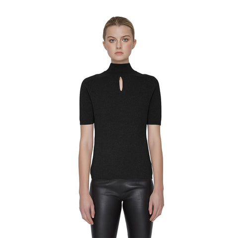 products/Zoe-Cashmere-Key1hole-Top-Noir-Front.jpg