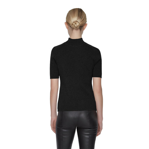 products/Zoe-Cashmere-Keyhole-Top-Noir-Back.jpg