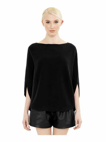products/papillon_sweater_noir-copy-scaled-1-900x1200-1.jpg