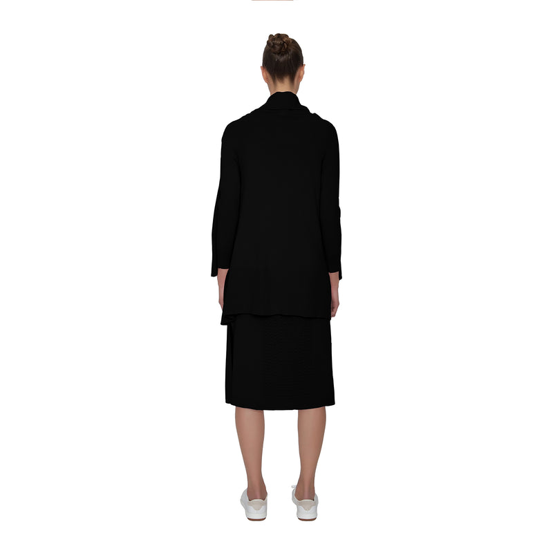 Piper Cashmere Cardigan - New York Look fashion retail style designer brands like Uma
