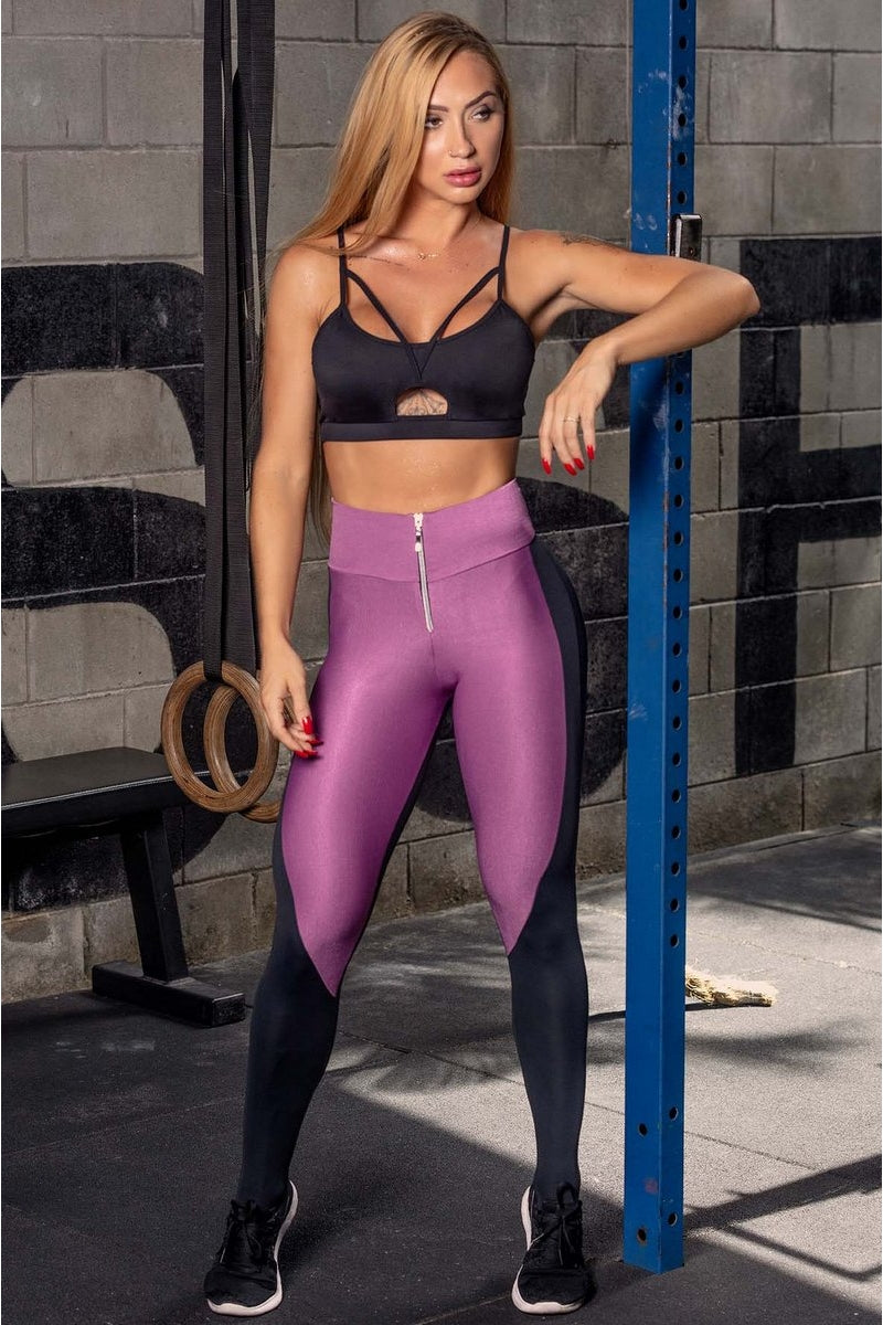 Hipkini Brazil, Hipkini fashion, high quality leggings