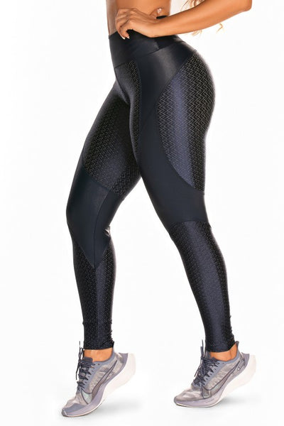 MSW Berlin Leggings