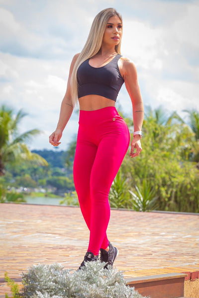 yoga,butt-lifting leggings, Fernanda Pedrosa