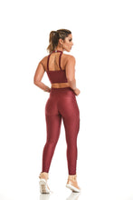 CAJUBRASIL LEGGINGS ATLETIKA SUPREME - MYSPORTYSHOP