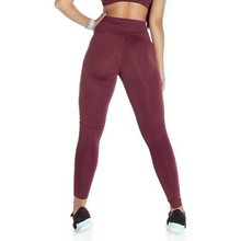Cajubrasil Leggings NZ Leather - MYSPORTYSHOP