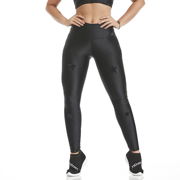 Cajubrasil Leggings Atletika Sweet - MYSPORTYSHOP