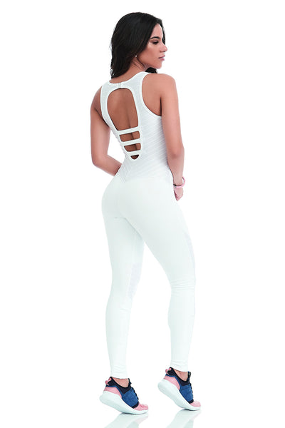 Cajubrasil Jumpsuit NZ Purpose