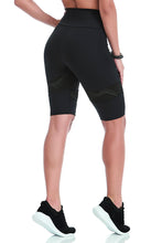 Cajubrasil  Cycling Shorts NZ Reflective