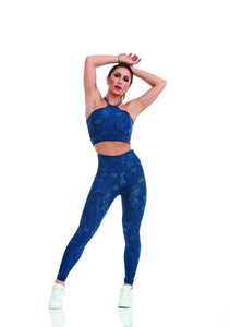 11428.01 - cajubrasil leggings double face sleek
