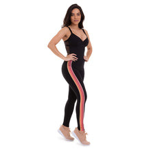 Cajubrasil Jumpsuit NZ Fancy - 11453.200