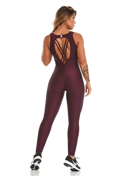 plus size, one piece, catsuit