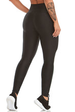 pocket tights, pocket leggings, plus size