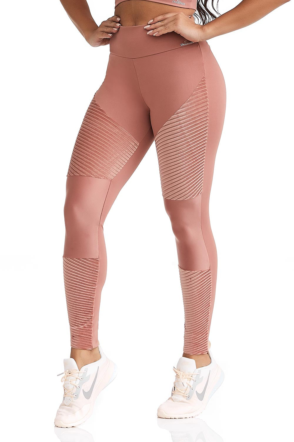 Cajubrasil Legging NZ Magesty-11579.149