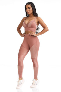 curvy clothing, curvy fashion