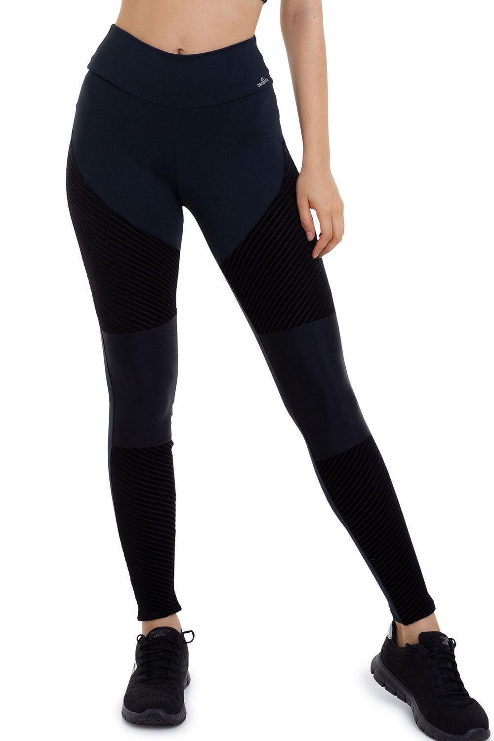 Cajubrasil Legging NZ Magesty-11579.200