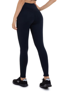 Cajubrasil Legging NZ Magesty