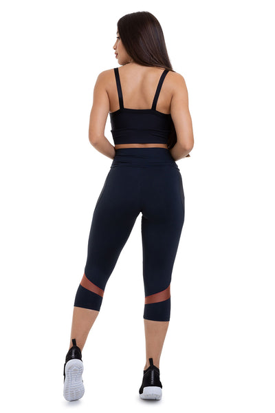 plus size fitness clothing