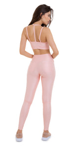 Cajubrasil Legging Action - 11609.170