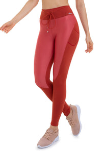 Cajubrasil Leggings NZ Up - 11673.15
