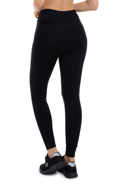 Cajubrasil Legging NZ Up