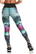 the best yoga leggings, the best yoga tights - 11765022