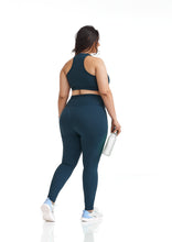 plus size leggings and tops
