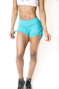 MY SPORTY WEAR SQUAT SHORTS - MYSPORTYSHOP