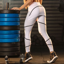 MY SPORTY WEAR DREAM LEGGINGS - MYSPORTYSHOP