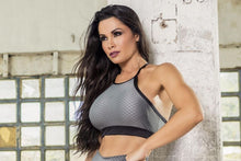 MY SPORTY WEAR TOP LIFT - MYSPORTYSHOP