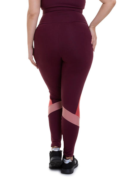 plus size yoga gear, plus size yoga wear