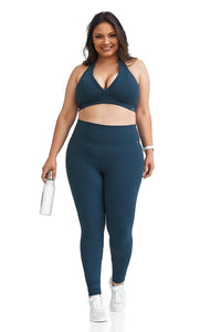 PLUS SIZE CLOTHING, PLUS SIZE SEXY WEAR