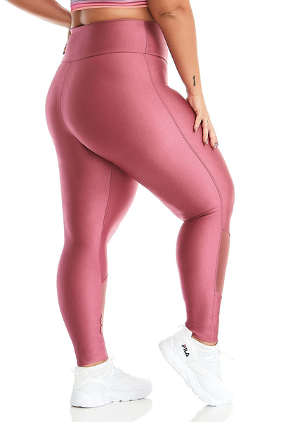 fashion nova curve, leggings curve, plus size