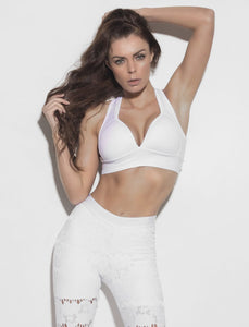 SUPERHOT ANGEL TOP - MYSPORTYSHOP