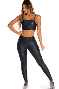 high waisted capri leggings with pockets , best leggings with pockets,  high-waisted workout leggings with pockets , leggings with pockets walmart
