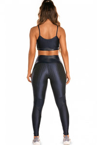 workout leggings with pockets plus size,  leggings with pockets for phone,  high-waisted, workout leggings with pockets  ,best leggings with pockets
