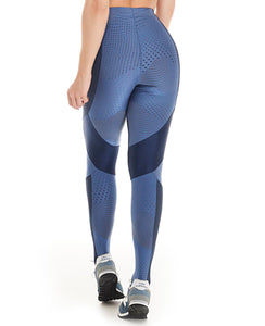 brazilian leggings, squat proof leggings, non see through leggings