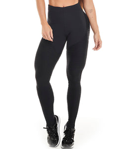 sexy workout clothes, photoshoot fitness clothes