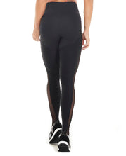 BLACK textured leggings, supplex leggings, sexy leggings
