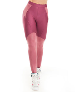 carbon38, high-end leggings, high quality sportswear