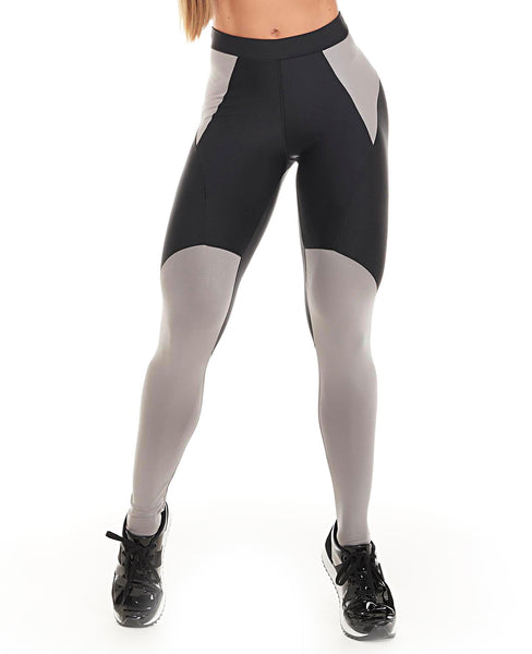 Let's Gym Fitness Legging Speedwork - L800