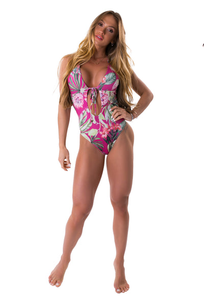 bodysuit, one piece, jumpsuit, romper, fashion nova, forever21, swimsuit, brazilian fashion, brazilian swimsuit
