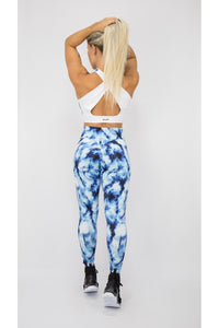 best brazilian leggings, lululemon, bombshell fitness leggings