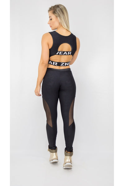 black bodysuit, best brazilian jumpsuits