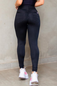 My Sporty Wear Day To Night Leggings