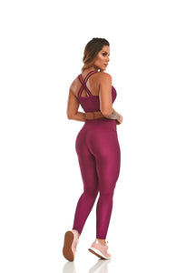 brazilian activewear, apparel, carbon38, bombshell fitness