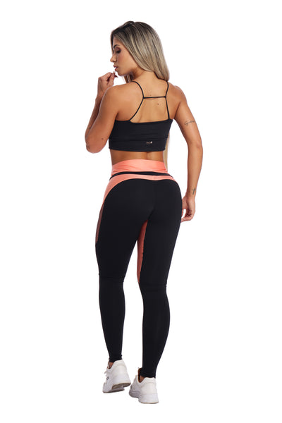 affordable high quality leggings
