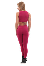 ZNG LEGGINGS VIENNA - MYSPORTYSHOP